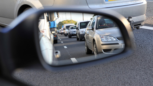 lower your car insurance costs with gps tracker insurance